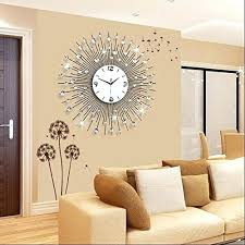 moderne wanduhren wohnzimmer wanduhren wohnzimmer modern wanduhren wohnzimmer modern stunning