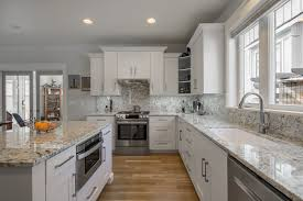 kitchens by design boise kitchen design showroom latest gallery