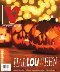spirit halloween louisville ky october 15 2015 by red pin media issuu