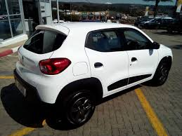 renault cars kwid 2017 renault kwid selling at r 119 900 renault randburg the
