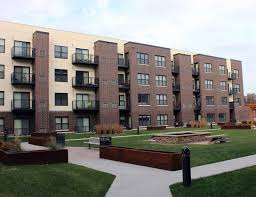 multifamily design multi family housing and apartment projects planforce group