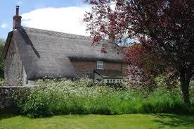 winterborne tomson parish records dorset