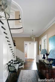 Furniture For Foyer by 75 Best Front Entrance Foyer Furniture Images On Pinterest