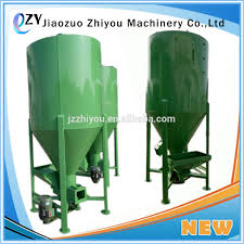 1 ton feed mixer 1 ton feed mixer suppliers and manufacturers at