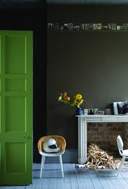 Best Colors For Northeast Facing Rooms New 2016 Farrow U0026 Ball Paint Colors Apartment Therapy