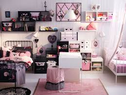 chambre de fille ikea 25 best ideas about chambre ado fille ikea on ikea