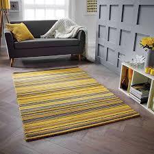 hallway runners hall rugs u0026 runner land of rugs