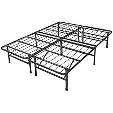leggett platt bed frames bases daybed hardware within frame