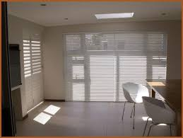 Wood Blinds For Patio Doors Blinds Good Sliding Door Blinds Home Depot Glass Door Blinds Home