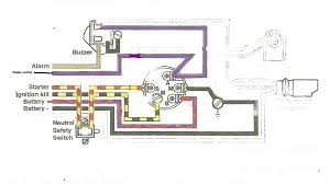 johnson 40 hp wiring diagram have a hp inspiring auto wiring diagram