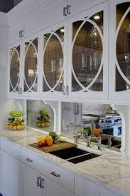Glass Designs For Kitchen Cabinet Doors by Mullion Patterns Dura Supreme Products Traditional Kitchen