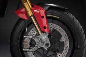 answering questions about the brembo brakes recall