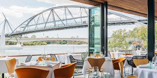 stokehouse q take in the very best of brisbane