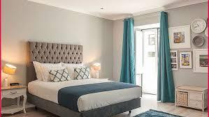 chambres d hotes laguiole aveyron removerinos com chambre