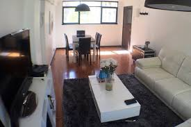 Rooms For Rent With Private Bathroom A Beautiful Room With Private Bathroom In Providencia U2013 Roomhogar