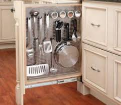 smart kitchen ideas smart storage for small kitchen designs ideas and decors small