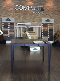 flooring floorore richmond the louisville ky and decor vathe