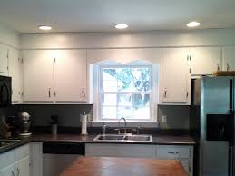 ways to update your kitchen on a budget homemade by jaci ideas to improvement kitchen cabinets