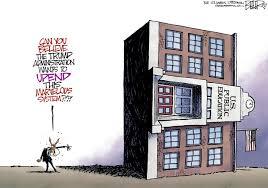 Nate Beeler Cartoons Editorial Cartoons For Thursday Feb 9 Heraldnet Com
