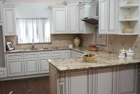 rta kitchen cabinets canada modern rta kitchen cabinets u2013