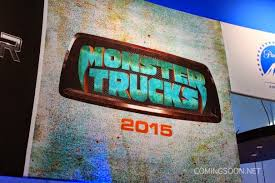 kyle u0027s animated mystery truck trailer paramount