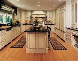 Kitchen Cabinet Install Kitchen Kitchen Cabinet Sets Kitchen Base Cabinets Gray Kitchen