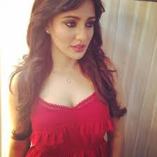 30 photo of neha sharma cutest bollywood actress selfies reckon talk