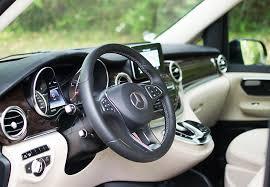 car mercedes png hire mercedes v class rent mercedes v class aaa luxury u0026 sport