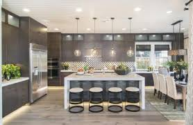 glass door kitchen cabinet lighting no 19400 kitchen precision cabinets