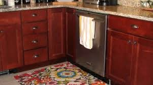 purchase kitchen cabinets delightful cabinets kitchen cute uk cute purchase kitchen cabinet