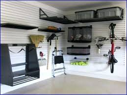 Heavy Duty Garage Shelving by Living Room Heavy Duty Wall Mounted Garage Shelving In Shelves