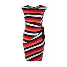 best 25 plus size christmas dresses ideas on pinterest