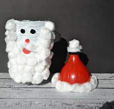 give happiness this season with coca cola an easy santa claus