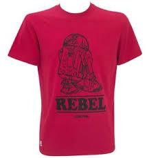 wars class of 77 shirt chunk clothing t shirts t shirts from more t vicar