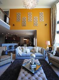 livingroom candidate photos hgtv yellow living room with high ceilings loversiq