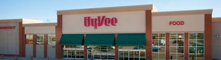 hy vee thanksgiving springfield mo hy vee