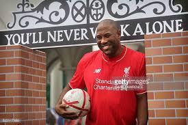 John D Barnes John Barnes Soccer Player Stock Photos And Pictures Getty Images