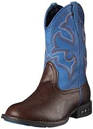 justin light up boots roper light up boots huge selection of light up shoes