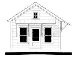 Allison Ramsey House Plans Wren Cottage 14906 House Plan 14906 Design From Allison Ramsey