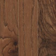 raleigh hardwood oak oxford hardwood flooring mohawk flooring