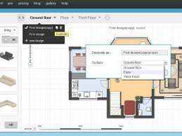 House Floor Plans Software Free Download Floor Plan Maker Free Download Part 31 Kitchen Design Software