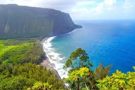 Hawaii Natural Attractions images 14 top rated tourist attractions on the big island of hawaii jpg
