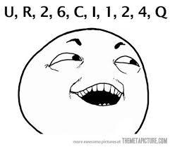Smiley Meme - dumb face meme 28 images memes faces pictures image memes at