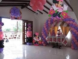 minnie mouse theme party minnie mouse theme party decoration
