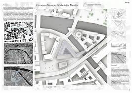 master architektur berlin museumsinsel projekte meldungen page 11