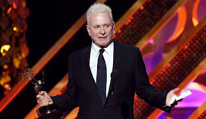 luke spencer anthony geary general hospital wiki former general hospital writer ron carlivati calls anthony geary