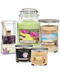 yankee candle gift sets 50 off candles decoration