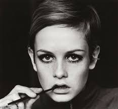 hairstyles in the late 60 s oh so lovely vintage 60 s hair inspiration