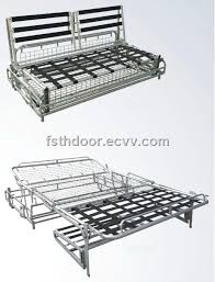 folding sofa bed frame folding sofa bed mechanism sofa bed frame fold sofa bed frame