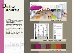 door graphics design u0026 there design environmental graphic on lift